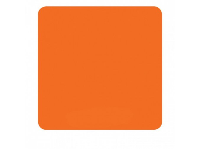eternal levgen flame orange 1[1]