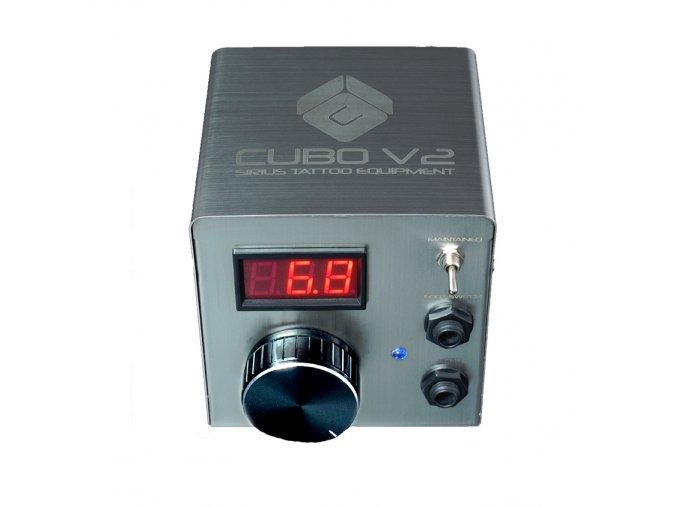 cubo V2