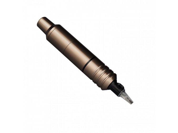 cheyenne pen bronze 2[1]
