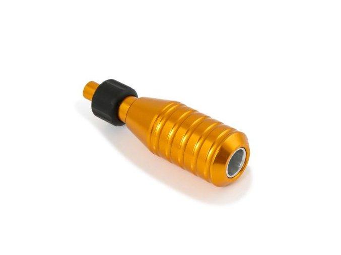 98dfdc925108db35dc8480b56fcd8ea6 604 3361 cheyenne hawk grip orange 25mm 2d preview[1]