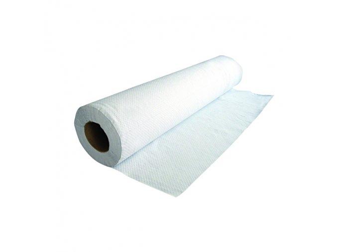 b crepe papir na vys luzka 0 5 50m[1]