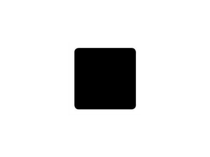 eternal lining black 1oz tattoo ink colors mithra mfg inc 440 badfa2c6 73c4 4d9e 9740 cfae0dc2895b 240x[1]