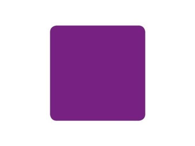 Eternal Red Violet[1]