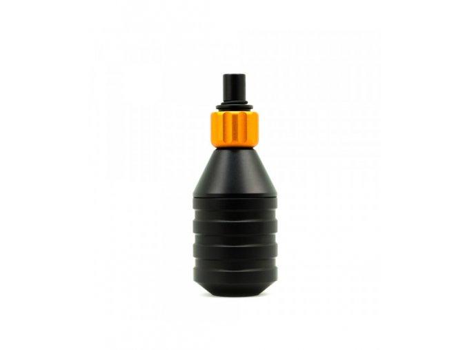 cheyenne sol grip l 33mm black[1]
