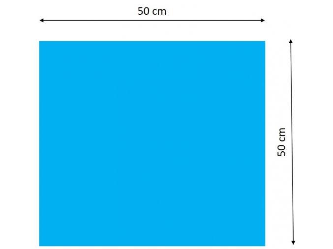 vyr 205 rouska 50x50 bez lepeni[1]