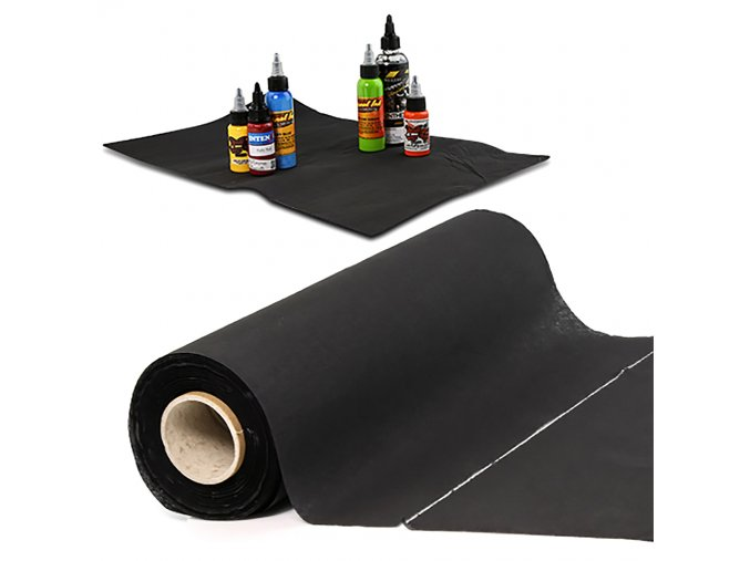 100sheets roll