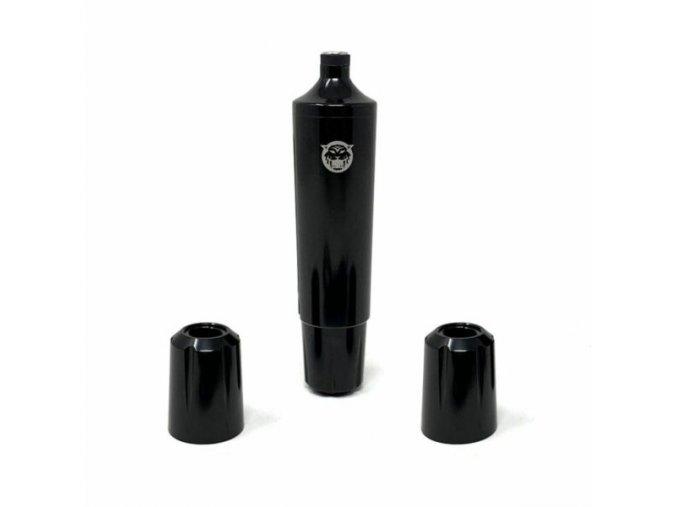 sabre reign pen black 2 600x600[1]