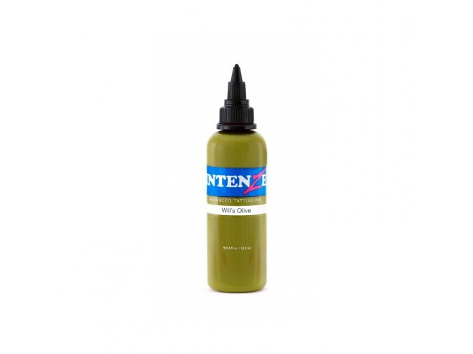 intenze ink will s olive 30 ml[1]