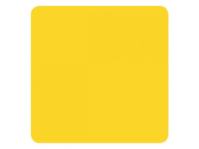 E62 Bumble Bee Thumb 91154.1606942716[1]