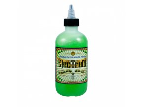 ELECTRUM Tattoo Stencil Primer 240ml (8oz)