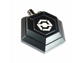 Hexagon Nemesis nožní spínač