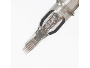 Stínovač magnum C1213M1-1