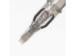 Stínovač magnum C1215M1-1
