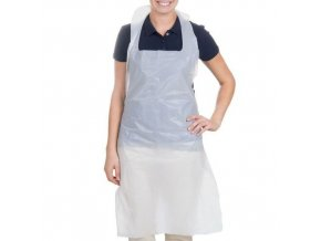 transparent disposable apron 500x500[1]