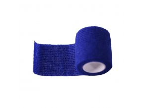 6268 bandaz na tubus dark blue 50mm x 4 5m