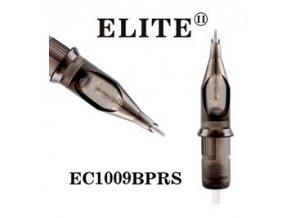elite2 09bprs