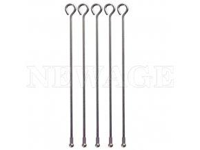 6411 needle drive bar 116mm