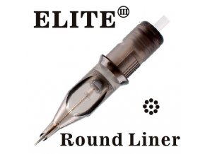 elite3roundliner