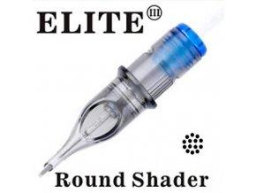 elite3roundshader