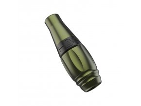 stigma rotary thorn tattoo machine army green[1]