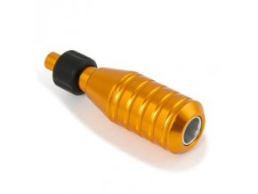 98dfdc925108db35dc8480b56fcd8ea6 604 3361 cheyenne hawk grip orange 25mm 2d preview[1]