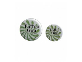 tattoo goo aftercare[1]