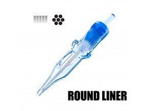 round liner