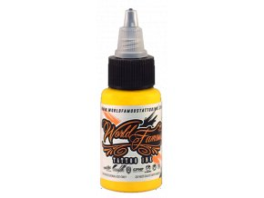 30ml World Famous Ink, Son Of Sam Blonde