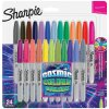 311480 sharpie 24 cosmic colour couleurs[1]