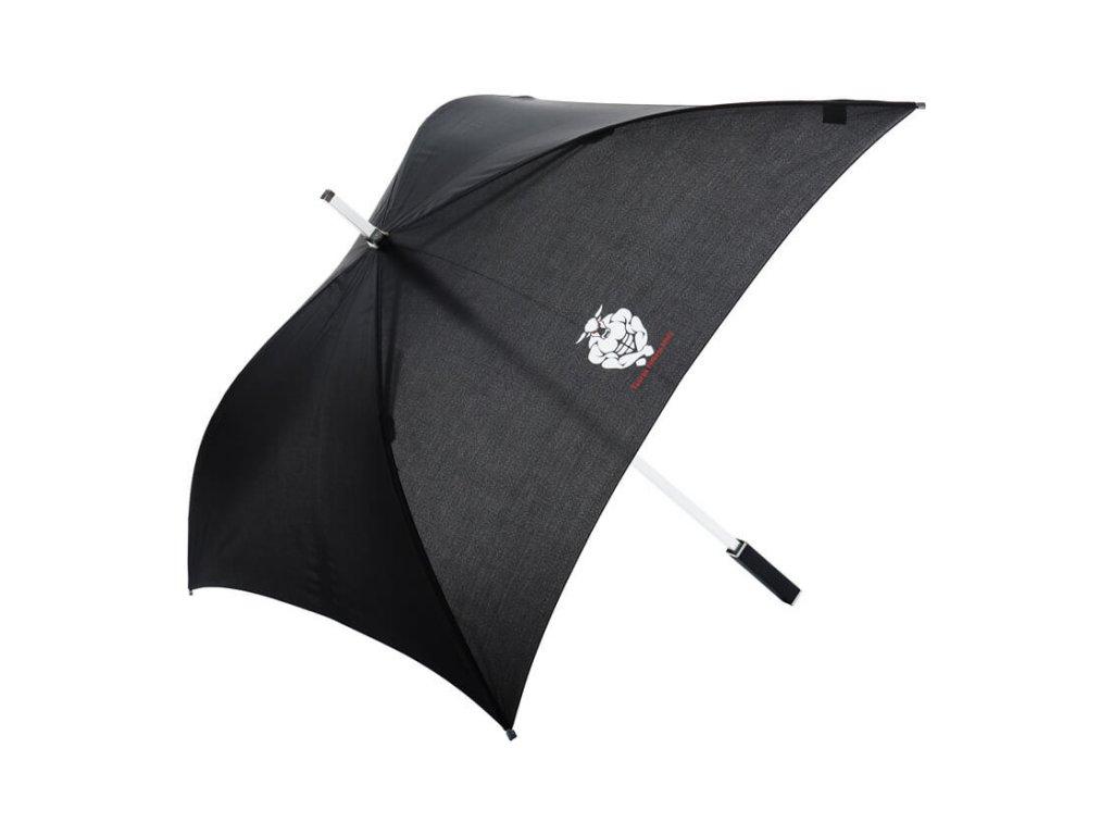 TAURUS Děštník