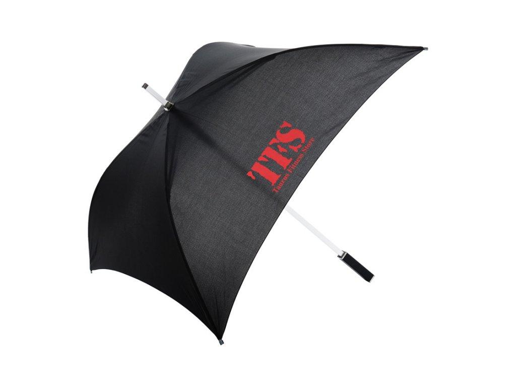 TFS Děštník