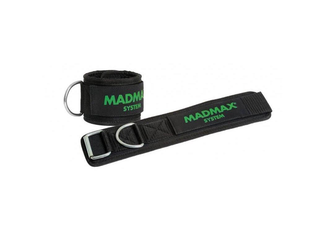 MADMAX Adaptér na kotník