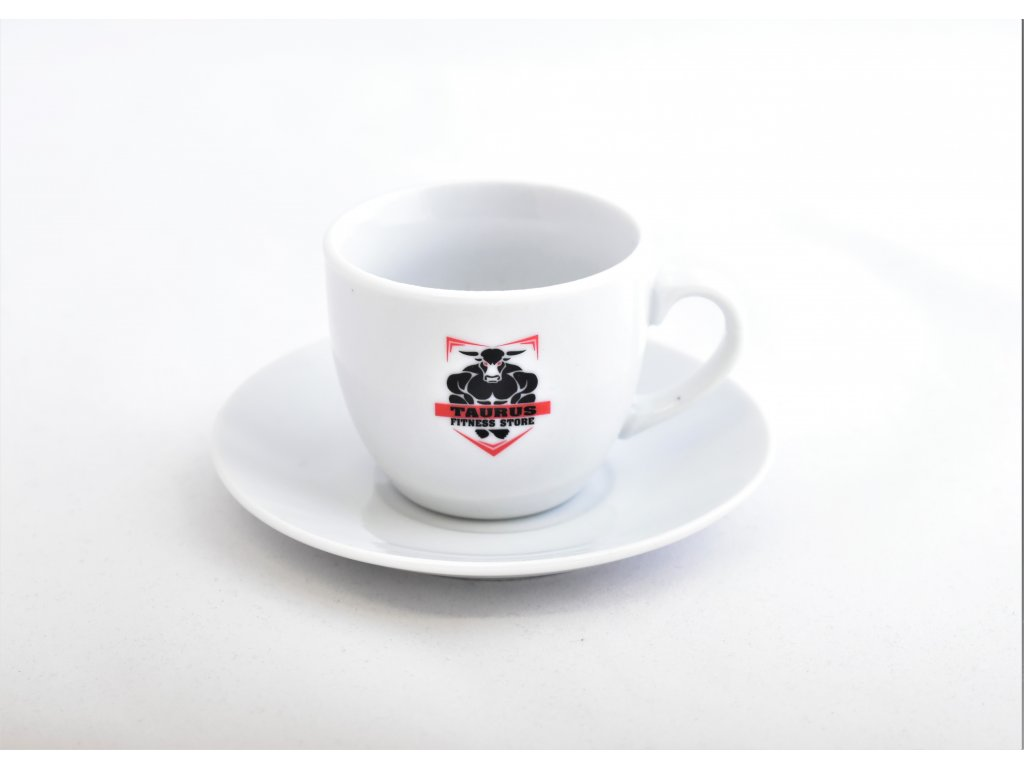TAURUS Hrnek na espresso
