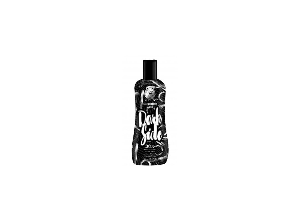 australian gold dark side 250 ml 240455