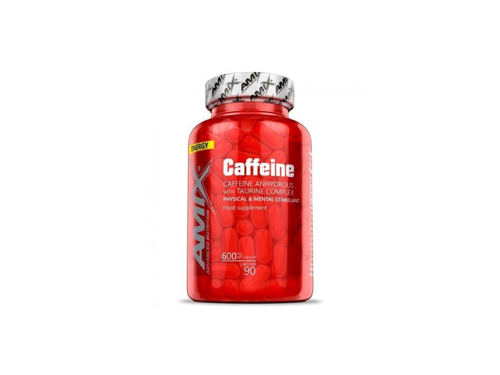 500x500 caffeinewithtaurimamix