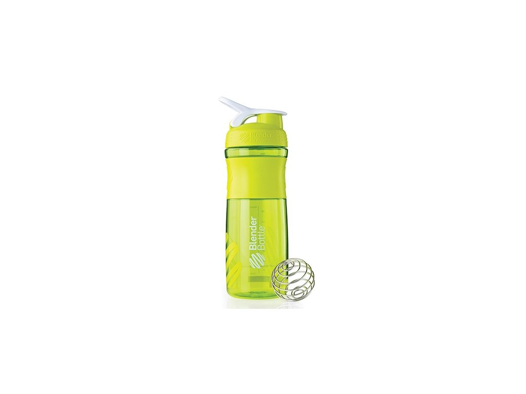 blender bottle sportmixer 547092563 b