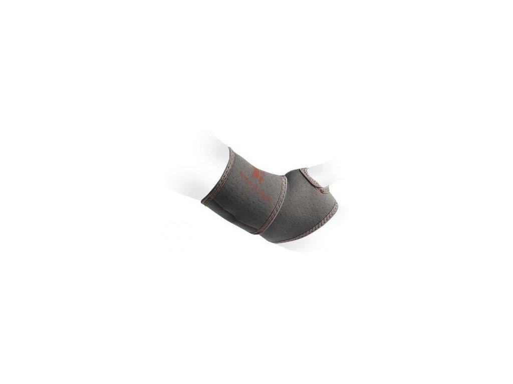 madmax bandaz neopren zapesti mfa296