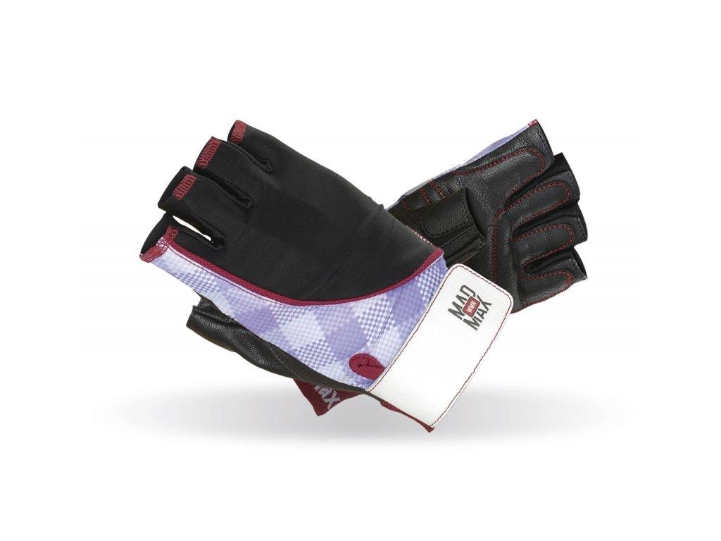 madmax fitness rukavice nine eleven pepito 633425209 115
