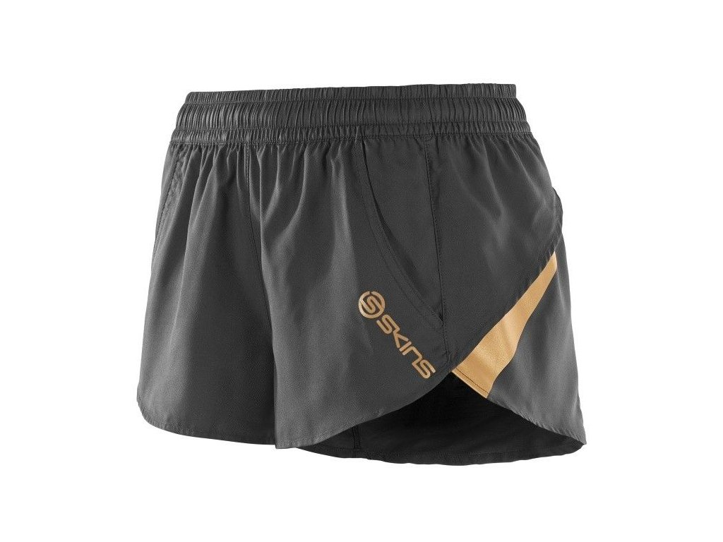 kratasy skins plus ncg womens rush shorts black 0.jpg.big
