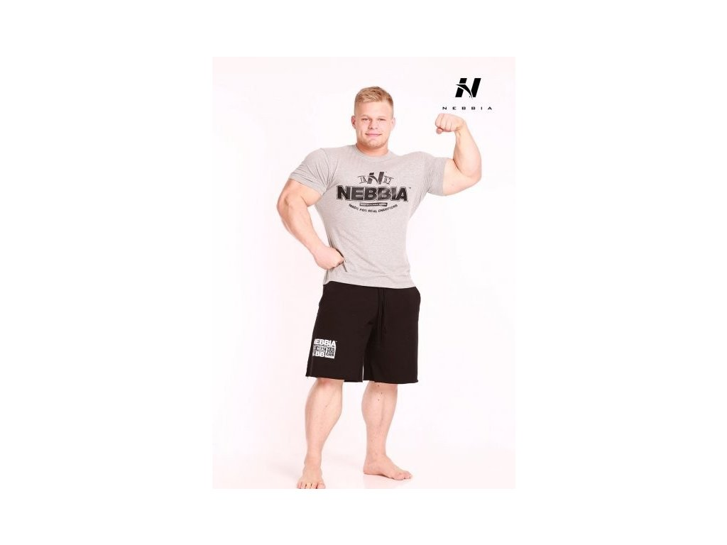 3018 sortky fitness hard 943 396 w430 h645 crop flags4