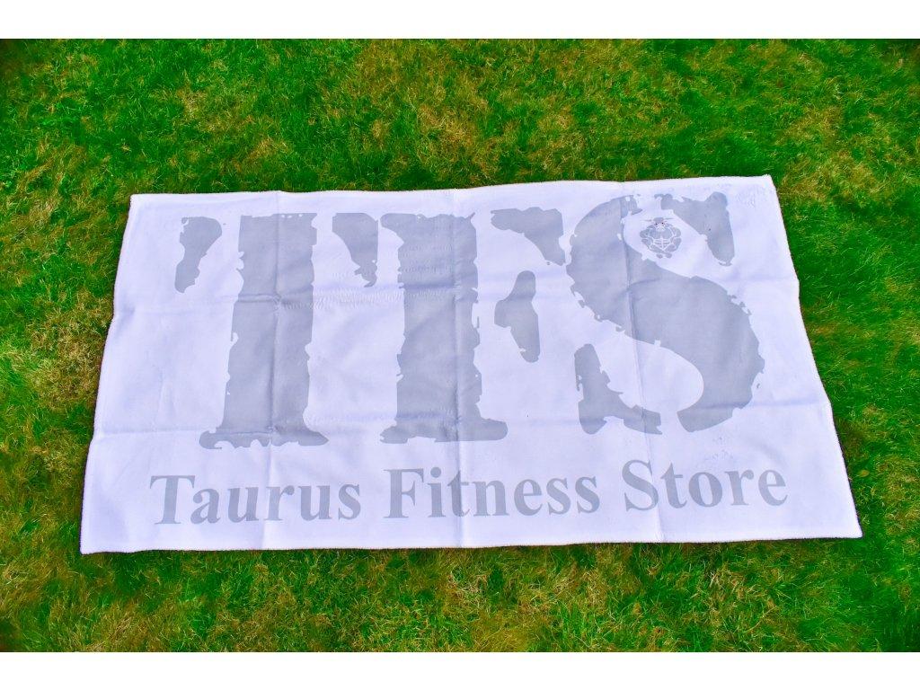 TAURUS Ručník TFS