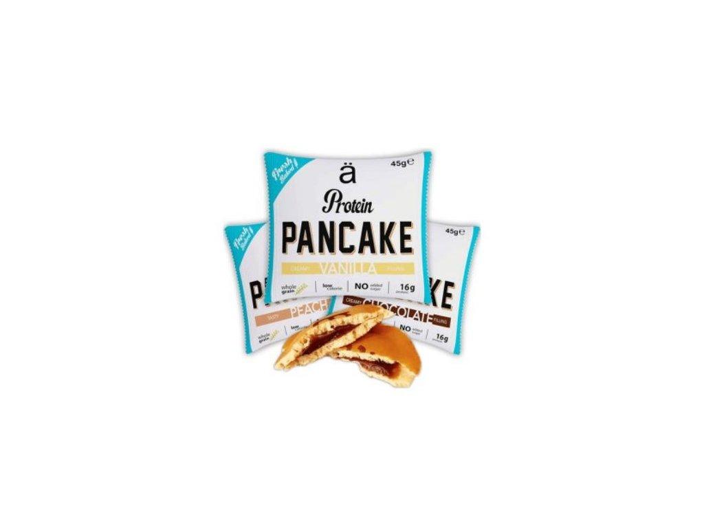 nano supps protein pancake 648028652