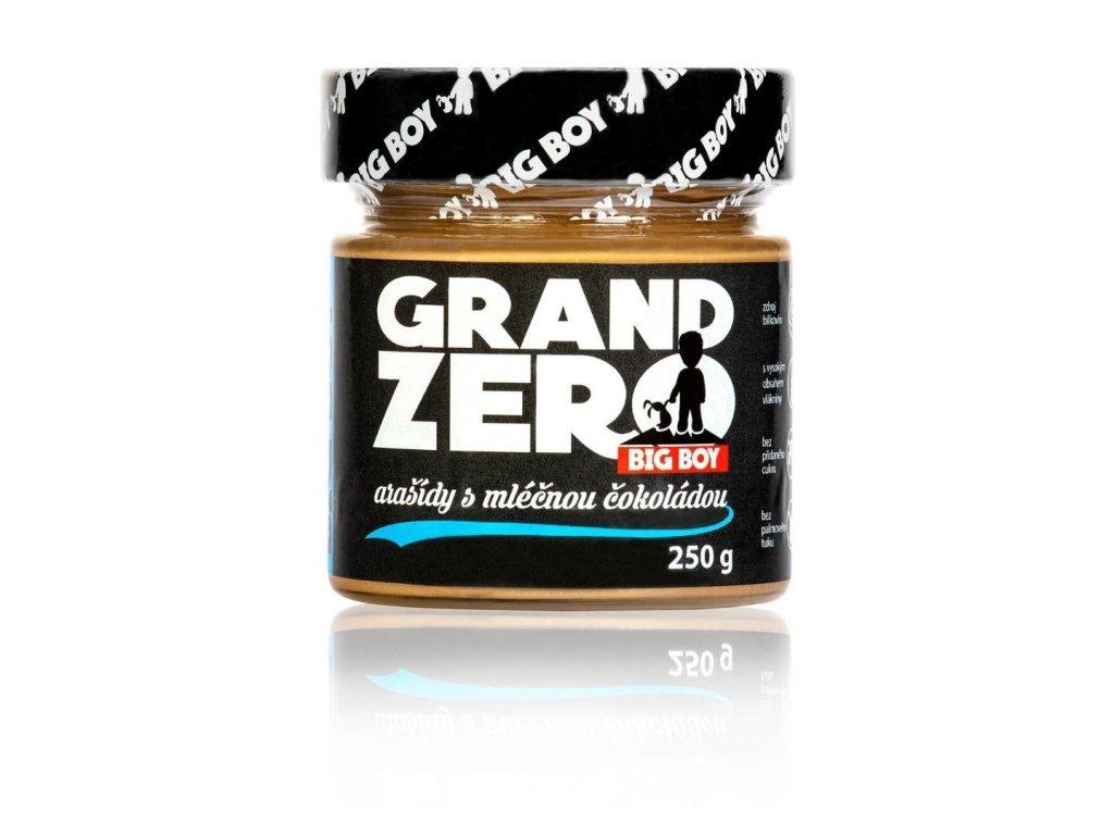 kremy big boy grand zero s mlecnou cokoladou 250g (1)