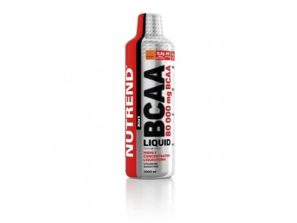 full bcaa liquid 1000ml