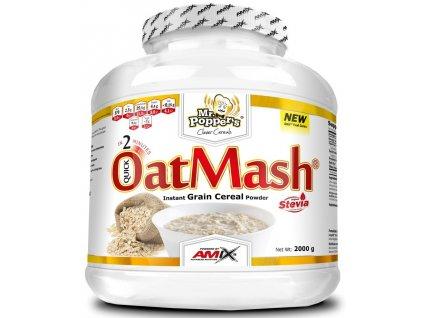 amix mr poppers oat mash 550084841