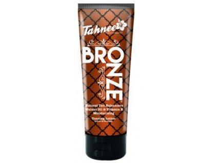 tahnee bronze 100 ml 600026
