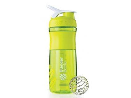 blender bottle sportmixer 547092563 b