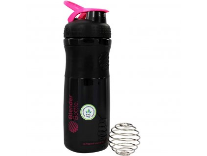 BLENDER BOTTLE Sportmixer 820ml