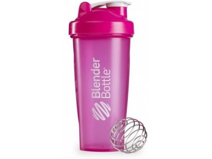 blender bottle classic 600 ml original