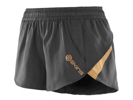 kratasy skins plus ncg womens rush shorts black 0.jpg.big